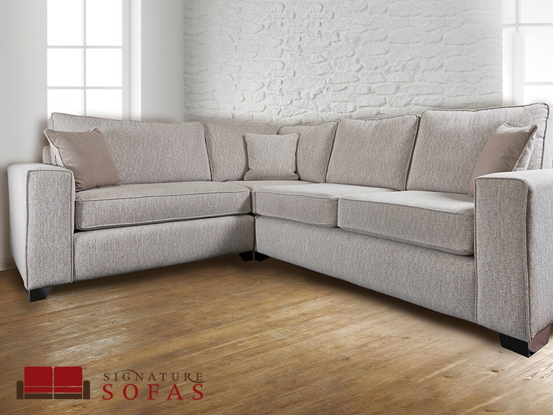 Is a corner sofa a good idea image 2