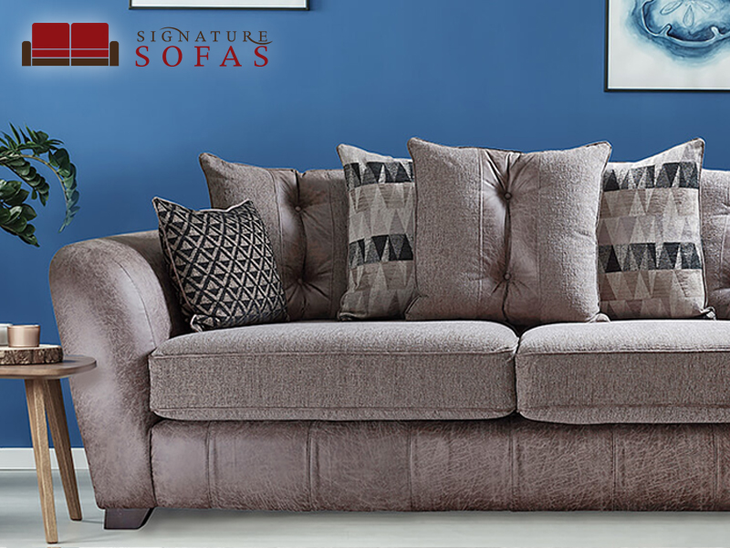 Sofa_Beds_image_2.jpg